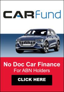 No Doc Car Loans